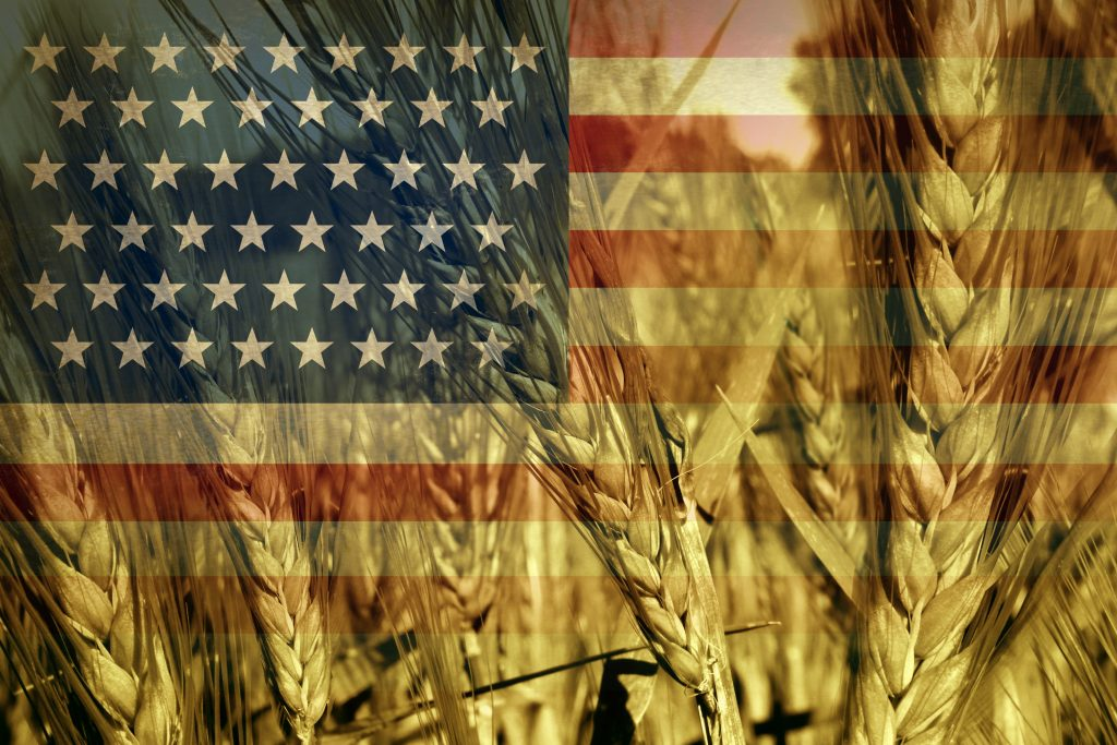 Senate Ag Committee Approves Vilsack Confirmation for USDA